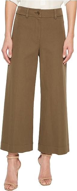 Tailor Pants