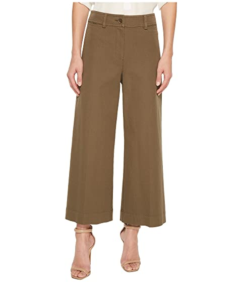 Tailor Pants, Olive