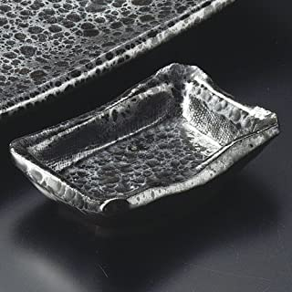 Best sawtooth crystal bowl Reviews