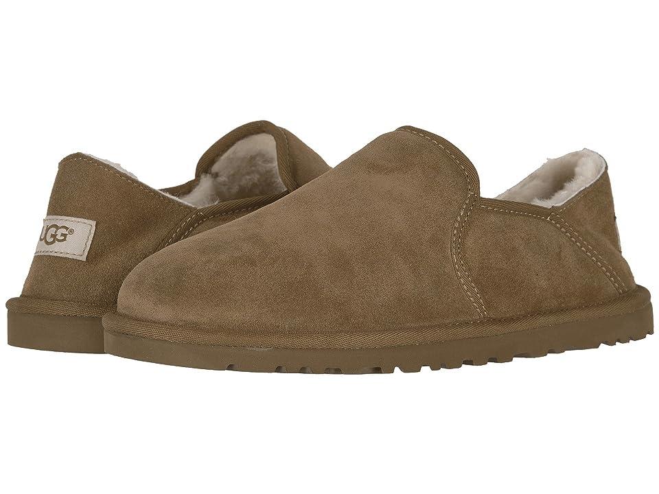 25602b94c50 Ugg Slippers - Men s - Shearling   Sheepskin Slippers by Ugg Australia