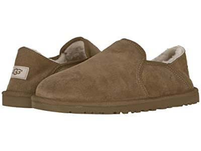 UGG Kenton (Chestnut Sheepskin) Men