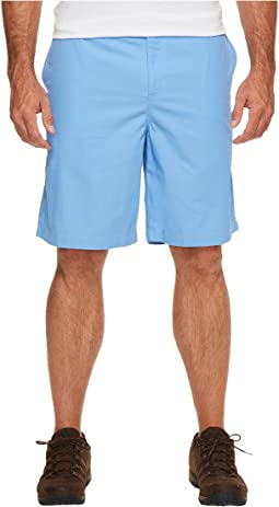 Columbia Big & Tall Bonehead II Shorts