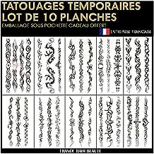 Amazon.es: tatuaje maori