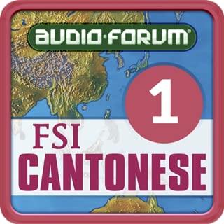 hk audio com