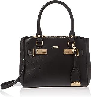 Aldo Womens Balswan Handbag