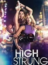 Best high strung free dance Reviews