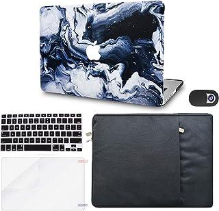 Kecc Laptop Case For Macbook Pro 13 2020