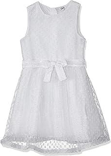 OVS Girls 191DRS037-230 DRESS