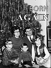 Best born again documentary Reviews