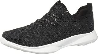 Women's Serene-15851 Sneaker