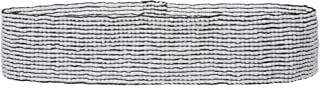 Best rhinestone elastic belt Reviews