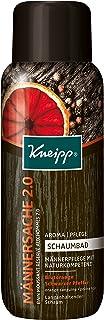 Kneipp Aromat pianka pielęgnacyjna dla mężczyzn 2.0 (1 x 400 ml)