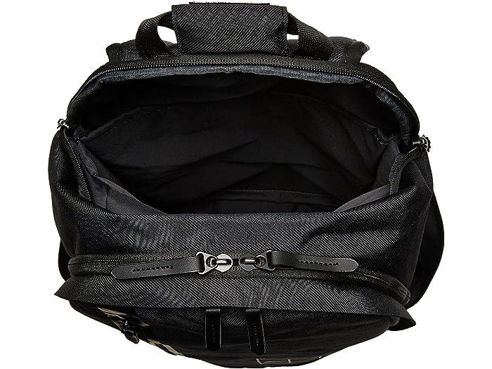 Nike Court Advantage Tennis Backpack Zappos Com