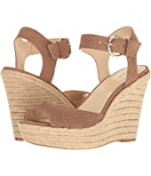 Nine West - Jerrika