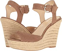 Nine West Jerrika
