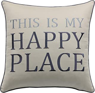 Best this is my happy place pillow Reviews
