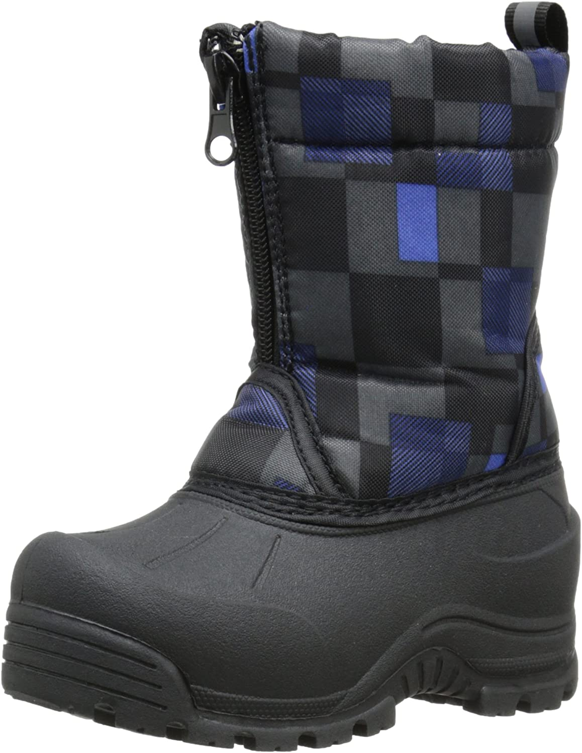 Northside Icicle Boot Free shipping anywhere in the nation 2021new shipping free shipping Snow