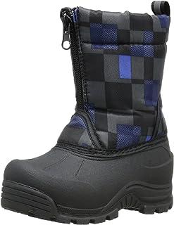 حذاء ثلج نورث سايد آيس كليكل