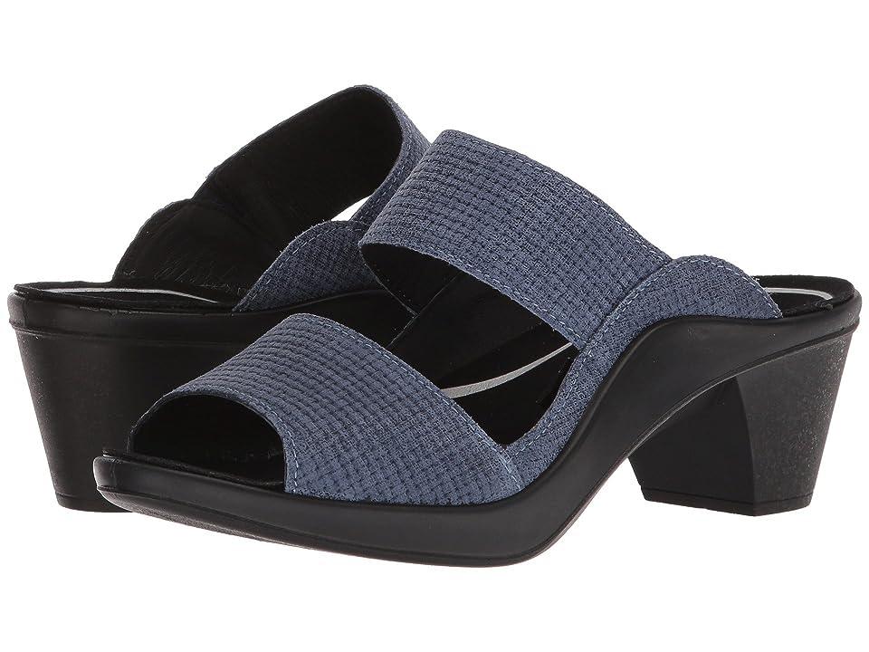 Romika Mokassetta 315 (Jeans) Women