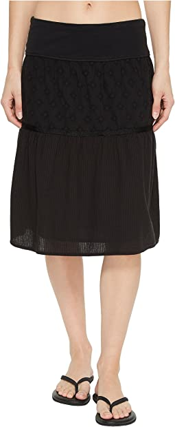 Prana - Taja Skirt