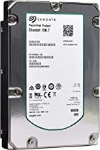 Best 300gb 15000 rpm sas Reviews