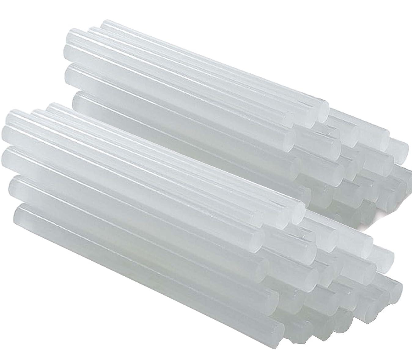 Ever Rich Majestic Glue Sticks X 100, 7 mm q5622132432