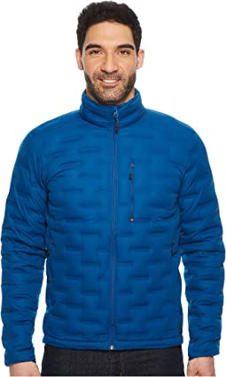 Mountain Hardwear - StretchDown DS Jacket
