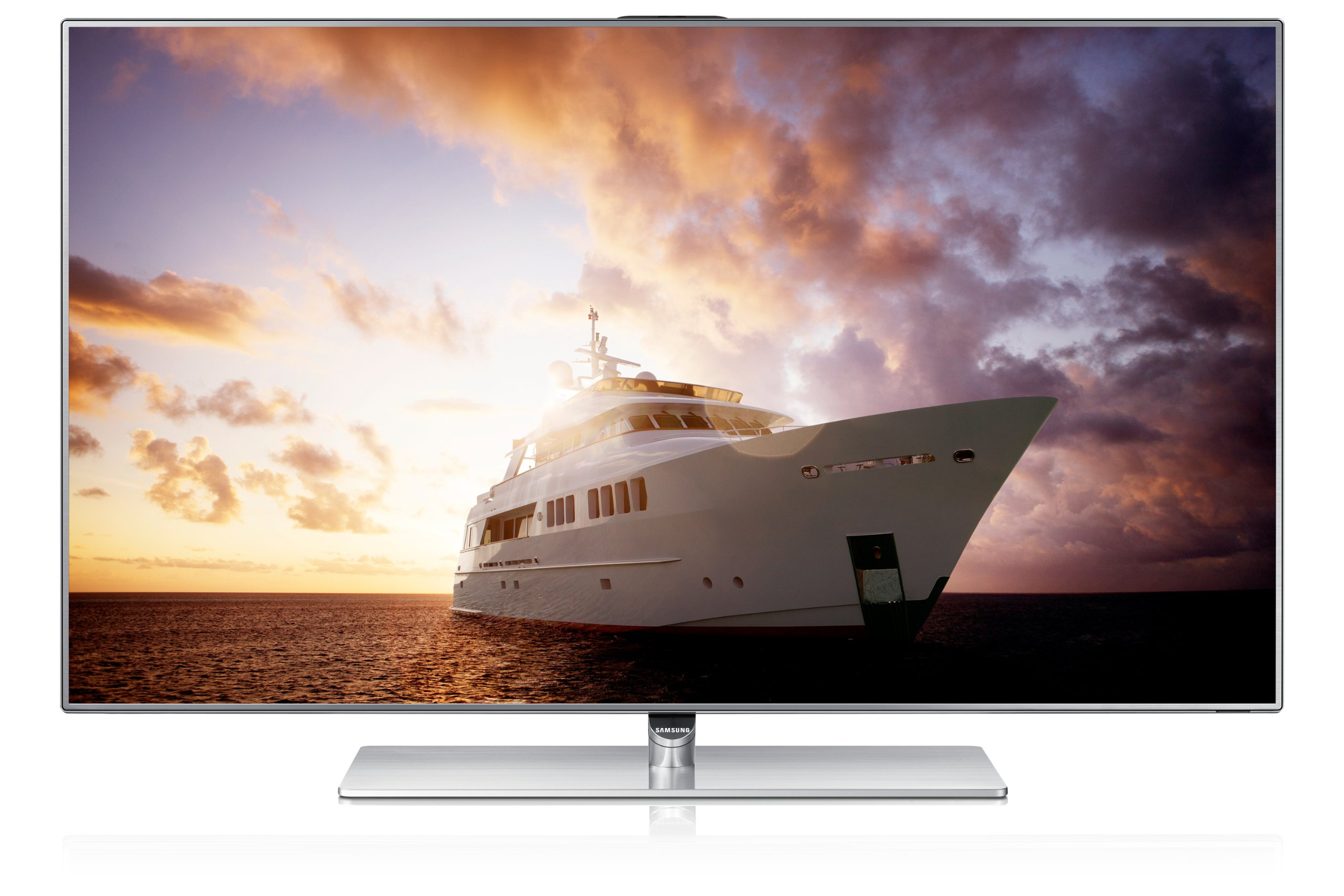 Samsung UE46F7000SZ - Televisor (116,84 cm (46