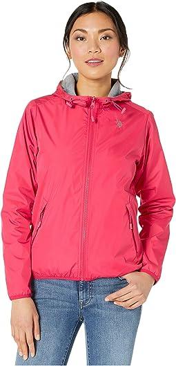 Tivoli Pink #7404