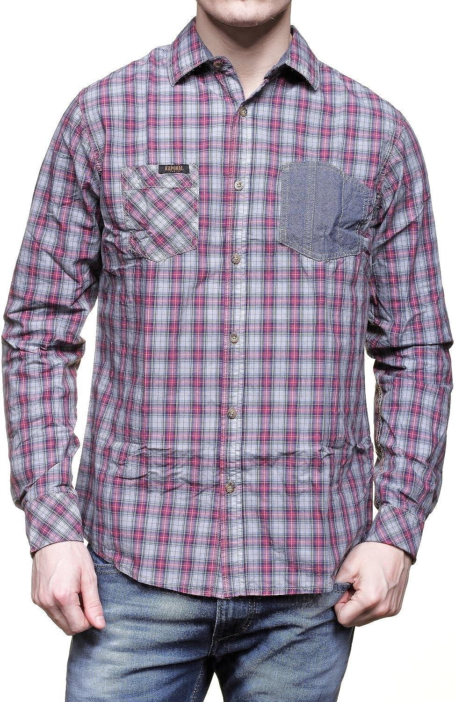 Kaporal Jeans - Shirt Ferdy