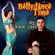 Belly Dance Time