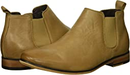 Guy Boot