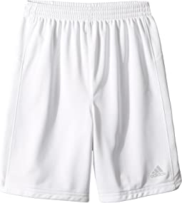 adidas Kids - Sport Shorts (Toddler/Little Kids)