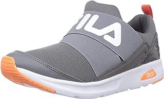 Fila Men's Pergo Sneakers
