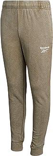 Reebok Boys' Athletic Fleece Jogger Pants