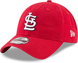 Best st louis cardinals adjustable hat Reviews