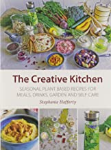 Best the creative kitchen Reviews