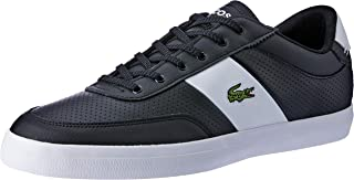 Lacoste Men's Court-Master 119 2 Men's Fashion Shoes