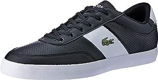 Lacoste Men's Court-Master 119 2 Men's Fashion Shoes