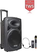 Amazon.es: sonido profesional