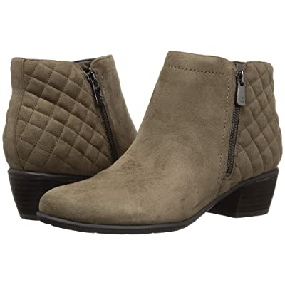 Easy Spirit Beehive 2 (Taupe) Women