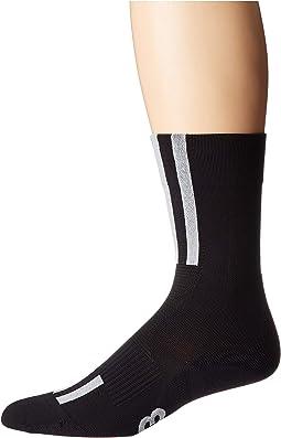 Y-3 Tech Sock