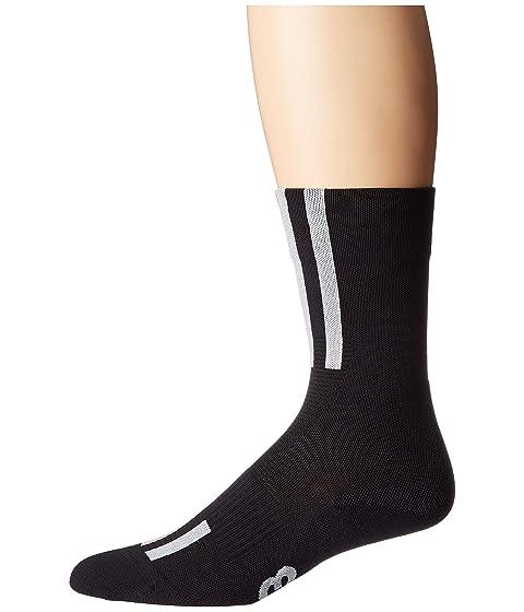 adidas Y-3 by Yohji Yamamoto Y-3 Tech Sock