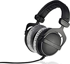 Beyerdynamic DT 770 Pro 32 ohm Limited Edition Professional Studio Headphones (Renewed)