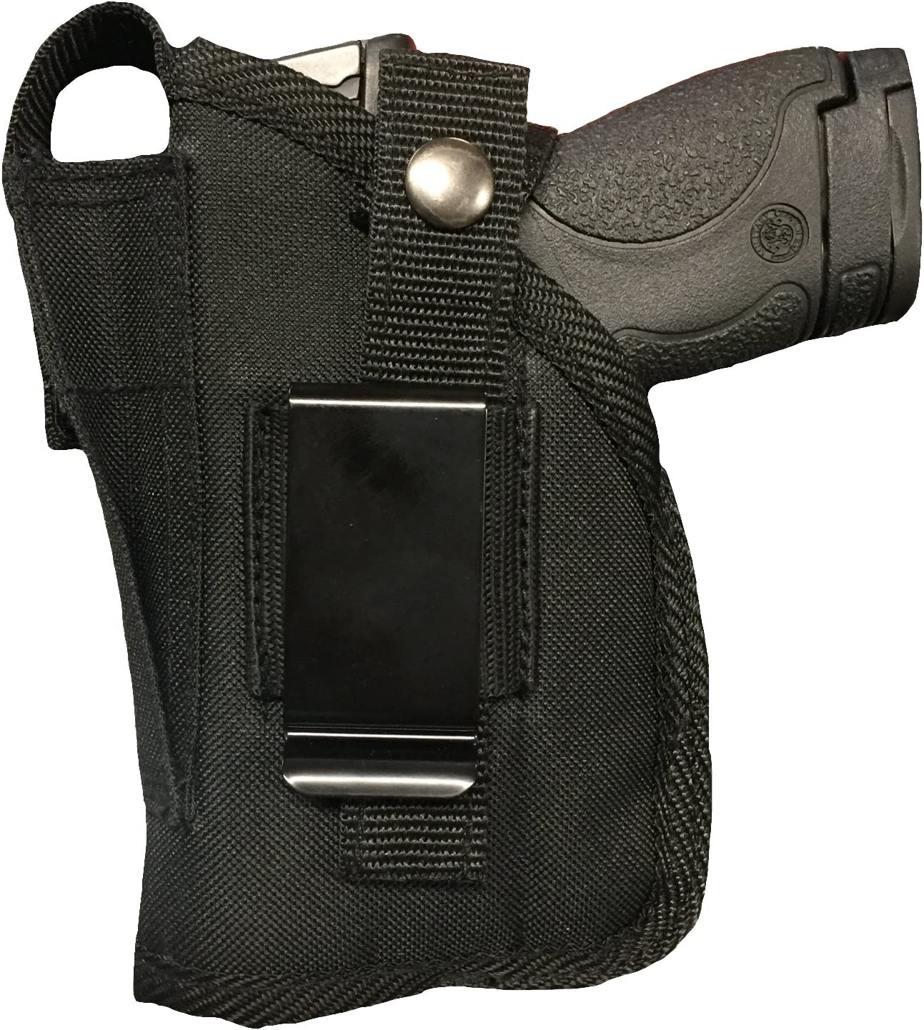 Nylon Gun Holster Limited price for with SR9C Special price Laser Ruger