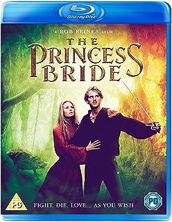 The Princess Bride 30th Annive