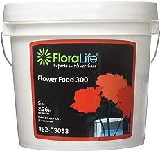 floralife 200