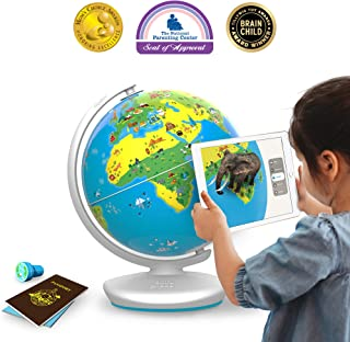 globe trade smart
