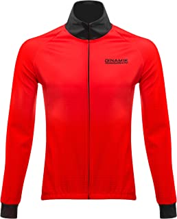 Best bontrager winter cycling jacket Reviews