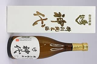 秀よし  純米酒  神代 720mL